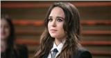 Mỹ nhân phim X-Men Ellen Page công khai là người chuyển giới