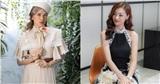 'Á hậu King Of Rap' Lona (Kiều Loan): 'Với tôi, Queen Of Pop là chị Mỹ Tâm'