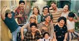 'Bố Già' bản điện ảnh tung poster: Hứa hẹn câu chuyện đời nhất, hài nhất, tình nhất về gia đình Tết 2021