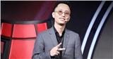 'Profile' khủng của Rhymastic được Trấn Thành, Tóc Tiên hé lộ trong 'Siêu trí tuệ Việt Nam'