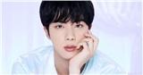 Jin (BTS) khiến fan nghẹn ngào với ca khúc phát hành nhân dịp sinh nhật