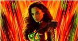 Gal Gadot và dàn sao đình đám góp mặt trong 'Wonder Woman 1984: Nữ thần chiến binh'