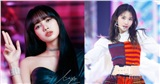 Rộ tin Lisa (BLACKPINK) bị gạch tên khỏi show sống còn lớn nhất châu Á, Sakura (IZ*ONE) thay thế làm huấn luyện viên?