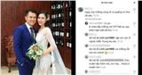 Xôn xao tin vợ cố ca sĩ Vân Quang Long khẳng định chưa có chồng