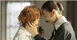 Bóng hồng với nhan sắc gây bão Hamabe Minami sẽ tái xuất màn ảnh rộng trong bản live-action của 'The Promised Neverland'