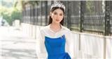 Thái Lan đăng cai 'Miss Grand International' vào tháng 3, fan kì vọng Ngọc Thảo lập kì tích như H'Hen Niê