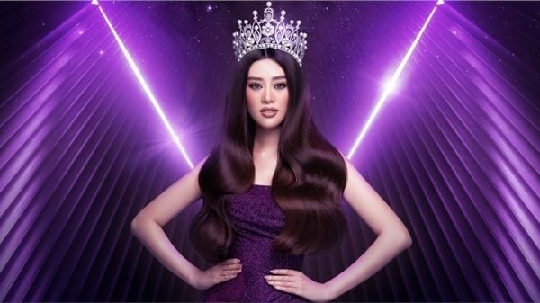 Cuộc thi ảnh Online Hoa hậu Hoàn vũ Việt Nam 2021: Tăng tuổi thí sinh, chấp nhận người chuyển giới