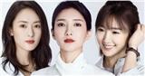 Hàn Quốc làm lại '30 chưa phải là hết' của Đồng Dao - Mao Hiểu Đồng, netizen truy tìm 3 nữ chính