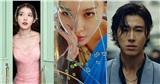 Cuối tháng 1, ngôi sao Kpop nào sẽ trở lại?