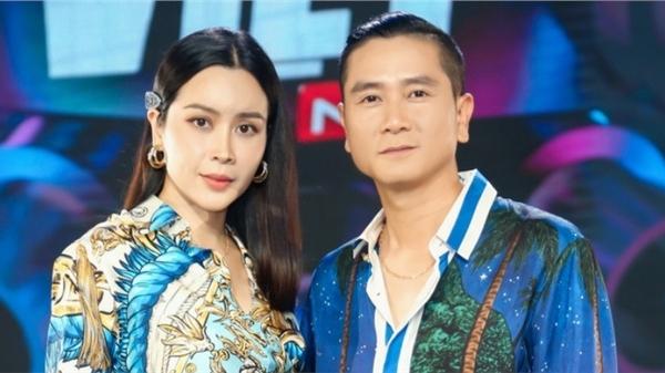 The Voice Kids: Lưu Hương Giang - Emily 'choảng' nhau chan chát trên ghế nóng, tình chị em rạn nứt?
