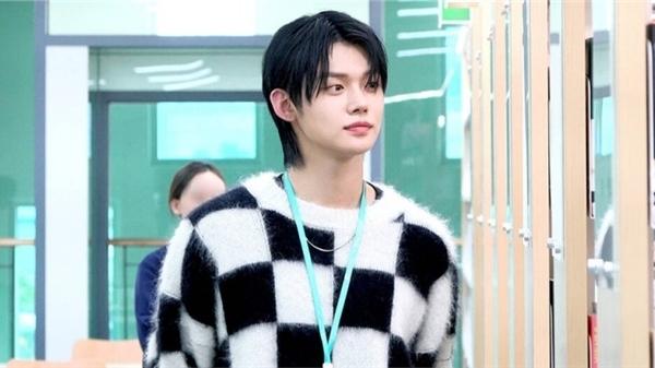 Yeonjun (TXT) tiết lộ đam mê về diễn xuất, nhưng tạm gác bỏ vì điều này