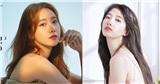 Chuyển sang làm diễn viên, 4 nữ Idol vẫn được Knet 'réo tên' để trở lại sân khấu