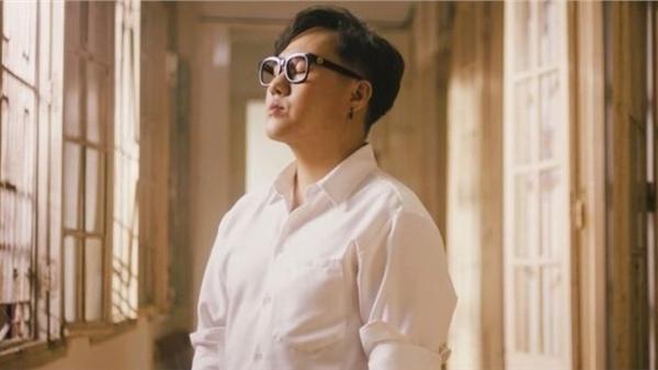 Trung Quân idol cover bài hát của Phí Phương Anh khiến dân mạng quên luôn bản gốc