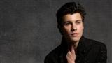 Shawn Mendes lần thứ 3 có album No.1 trên bảng xếp hạng Billboard 200