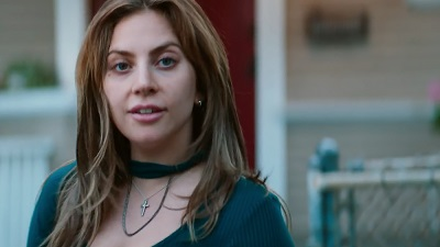 Lady Gaga bỗng hóa dịu dàng trong trailer phim mới cùng Bradley Cooper