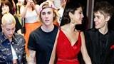 Có thể bạn chưa biết: Hailey Baldwin từng là fan của cặp đôi Justin Bieber - Selena Gomez