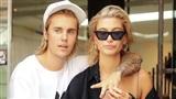 Ekip quản lý tài sản của Justin Bieber trước đám cưới với Hailey Baldwin