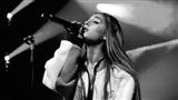Vừa quay trở lại phòng thu, Ariana Grande hé lộ kế hoạch đi tour