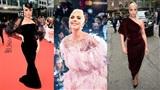 Bước sang ngưỡng 30, Lady Gaga chuyển gu thời trang đằm thắm như thế nào?