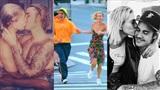 10 khoảnh khắc lãng mạn nhất của Justin Bieber và Hailey Baldwin kể từ khi đính hôn
