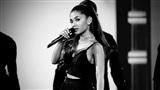 'Nữ hoàng hủy show' Ariana Grande và những lần 'lặn mất tăm' để đời