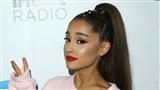 Vì hủy hôn, Ariana Grande lại 'bùng show' trước giờ G khiến quản lý nổi giận