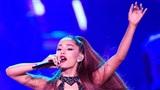 Ariana Grande công bố lịch trình tour diễn mới, nhưng vẫn chưa thấy bù đắp cho fans Việt