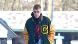 Justin Bieber trầm cảm và đang phải điều trị tâm lý, chuyện gì đang xảy ra?