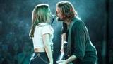 Hậu tiết mục tình tứ tại Oscar, Lady Gaga và Bradley Cooper đưa OST A Star Is Born thống trị Billboard