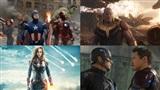 Đây là những bộ phim cần xem để hiểu được 'Avengers: Endgame' trước ngày ra rạp