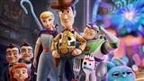 'Toy Story 4' tung trailer chính thức, bạn đã sẵn sàng cho kỷ niệm tuổi thơ ùa về chưa?