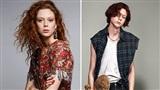 Nữ người mẫu quen mặt với các nhãn hàng nổi tiếng công bố chuyển giới thành nam