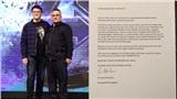 Đạo diễn 'Avengers' viết tâm thư cầu cứu fan không tiết lộ nội dung phim