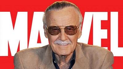 Stan Lee có vai diễn cameo cuối cùng trong 'Avengers: Endgame'