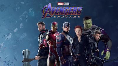'Avengers: Endgame' khép lại Giai đoạn 3 của Vũ trụ điện ảnh, số phận tiếp theo của phim siêu anh hùng Marvel sẽ ra sao?