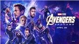 Liệu 'Avengers: Endgame' có after-credit không, đây là câu trả lời