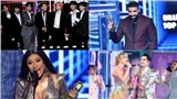 Billboard Music Awards 2019: Drake và BTS cùng làm nên lịch sử