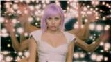 Miley Cyrus gây sốt khi xuất hiện trong trailer mùa mới của series đình đám 'Black Mirror'
