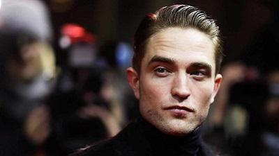 Robert Pattinson sắp trở thành Batman trong phim siêu anh hùng mới
