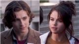 Phim của đạo diễn tai tiếng tung trailer có Selena Gomez và mỹ nam 'Call Me By Your Name'