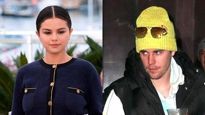 Selena Gomez xóa 'dấu vết' yêu thương cuối cùng về Justin Bieber trên Instagram