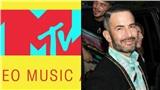 MTV VMAs giờ đây lại trao cả giải thưởng về… thời trang, cư dân mạng 'than trời'
