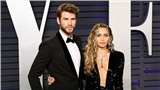 Hóa ra Miley Cyrus và Liam Hemsworth chia tay vì người thì ngoại tình, người thì nghiện rượu và lạm dụng thuốc