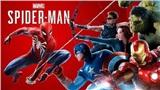 Sony muốn rút Người nhện ra khỏi Vũ trụ điện ảnh Marvel, fan buồn vì 'Chúng ta mất thằng bé rồi' là có thật!