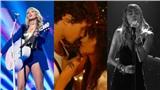 VMAs 2019 nhạt vì không có chiêu trò ư? Không sao hết, 7 tiết mục từ Taylor Swift, Miley Cyrus, Shawn Mendes, Camila Cabello,... vẫn gây ấn tượng