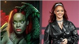 Rihanna được DC nhắm vai nữ siêu anh hùng, không biết bao giờ mới trở lại âm nhạc đây
