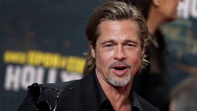 Brad Pitt lên kế hoạch nghỉ đóng phim dài hạn, sự thật hay chiêu trò chuẩn bị cho Oscar?