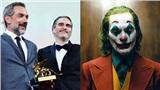 'Joker' đoạt Sư tử Vàng tại liên hoan phim Venice, thắng lợi lớn gọi tên hãng DC