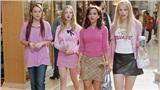 Sau 15 năm, dàn diễn viên của bộ phim tuổi teen huyền thoại 'Mean Girls' thay đổi thế nào?