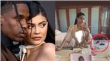 Sốc: Rộ nghi án Kylie Jenner là kẻ thứ 3, bao năm 'núp bóng' người tình của Travis Scott